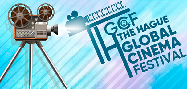 The Hague Global Cinema Festival