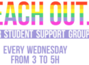 Queer Student Support Group
